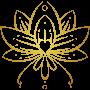 Bec Lotus